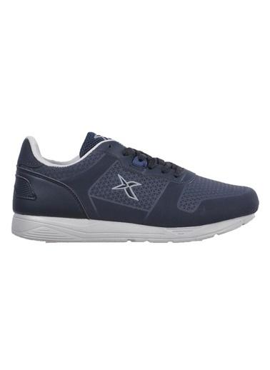 Kinetix Sneakers Renkli